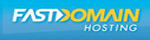 fastdomain web hosting